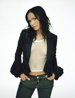 Nina Persson picture G364689