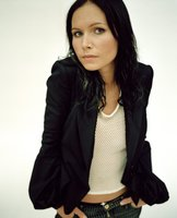 Nina Persson picture G364690