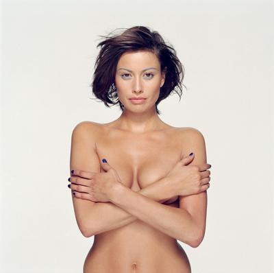 Melanie Skyes poster G365459