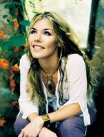 Jennifer Paige picture G365621