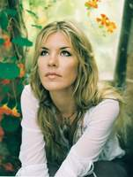 Jennifer Paige picture G365622