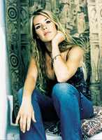 Jennifer Paige picture G365629