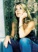 Jennifer Paige picture G365630