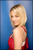 Kaley Cuoco picture G365958