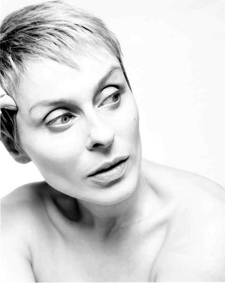 Lisa Stansfield poster G366600