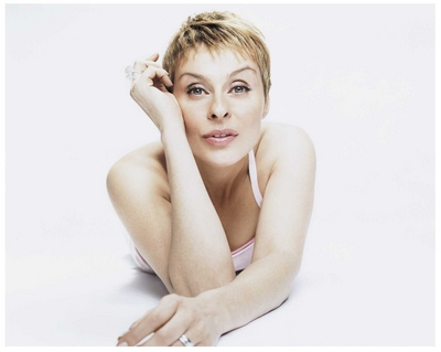 Lisa Stansfield poster G366601