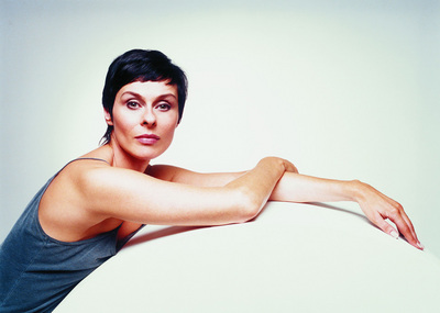 Lisa Stansfield poster G366602
