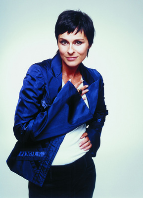 Lisa Stansfield poster G366604