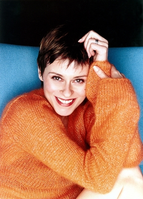 Lisa Stansfield poster G366606