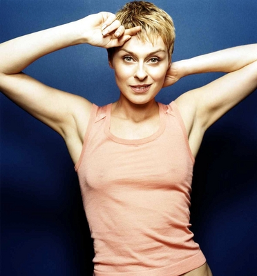 Lisa Stansfield poster G366607