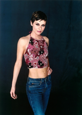 Lisa Stansfield poster G366608