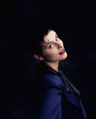 Lisa Stansfield poster G366609