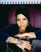 Linda Perry picture G366642