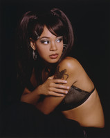 Lisa Left Eye Lopez picture G366871