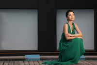 Charlene Choi picture G367722
