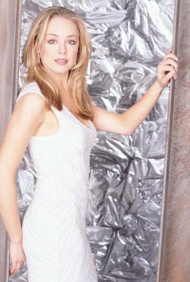Lindsay McKeon poster G367758