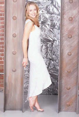 Lindsay McKeon poster G367760