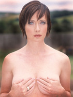 Lysette Anthony picture G367865