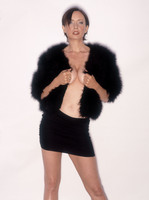Lysette Anthony picture G367866