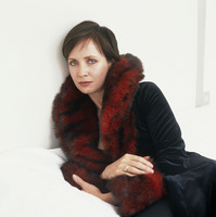 Lysette Anthony picture G367868