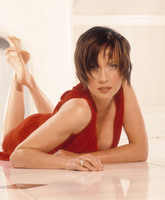 Lysette Anthony picture G367869