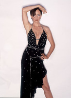 Lysette Anthony picture G367871