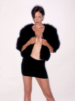 Lysette Anthony picture G367873