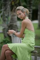 Lady Victoria Hervey picture G368007