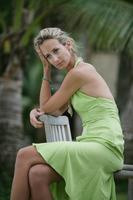 Lady Victoria Hervey picture G368008