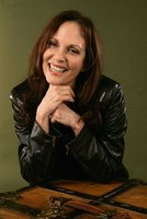 Lesley Ann Warren picture G368029
