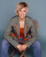 Lucy Jo Hudson picture G368066