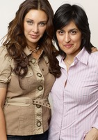 Lisa Ray picture G368227