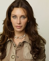 Lisa Ray picture G368229