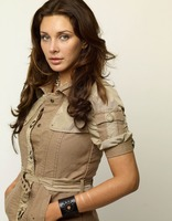 Lisa Ray picture G368232