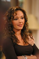 Leah Remini picture G368965