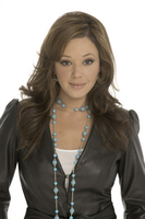 Leah Remini picture G368966