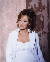 Leah Remini picture G368970