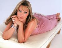 Lauren Holly picture G369055