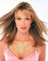 Lauren Holly picture G369062