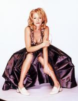 Lauren Holly picture G369065