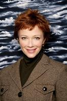 Lauren Holly picture G369071