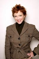 Lauren Holly picture G369073