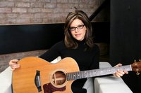 Lisa Loeb picture G369086