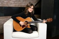 Lisa Loeb picture G369087