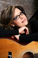 Lisa Loeb picture G369090