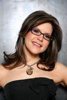 Lisa Loeb picture G369091
