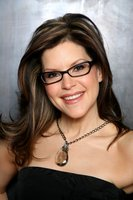 Lisa Loeb picture G369092