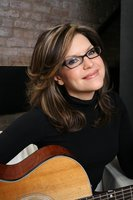 Lisa Loeb picture G369093