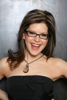 Lisa Loeb picture G369094