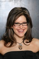 Lisa Loeb picture G369095